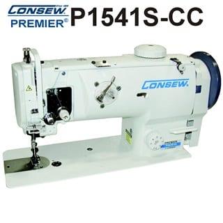 P1541S-CC